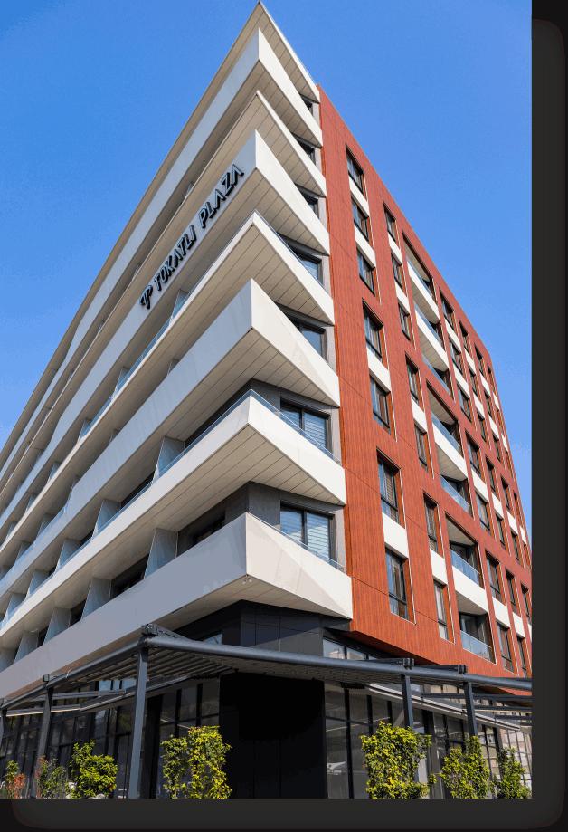 bornova-tokatli-plazada-21-ofis