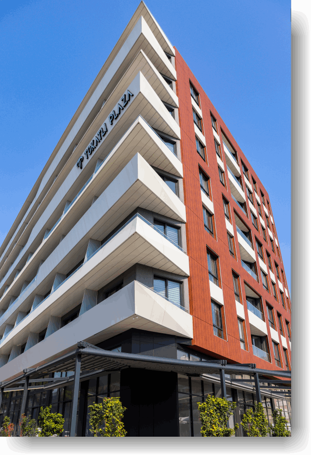 bornova-tokatli-plazada-kiralik-21-ofis