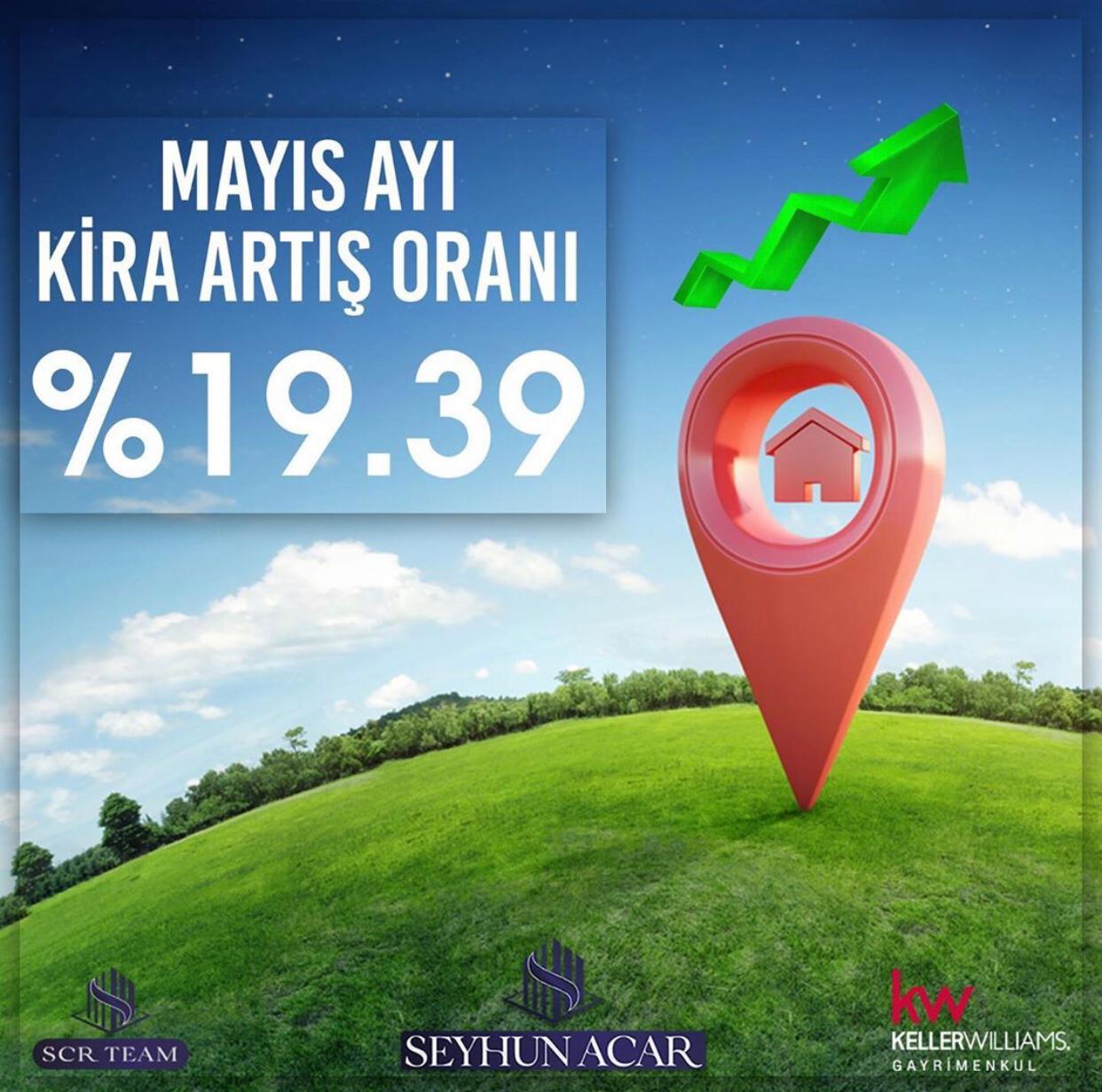 mayis-ayi-kira-artis-orani